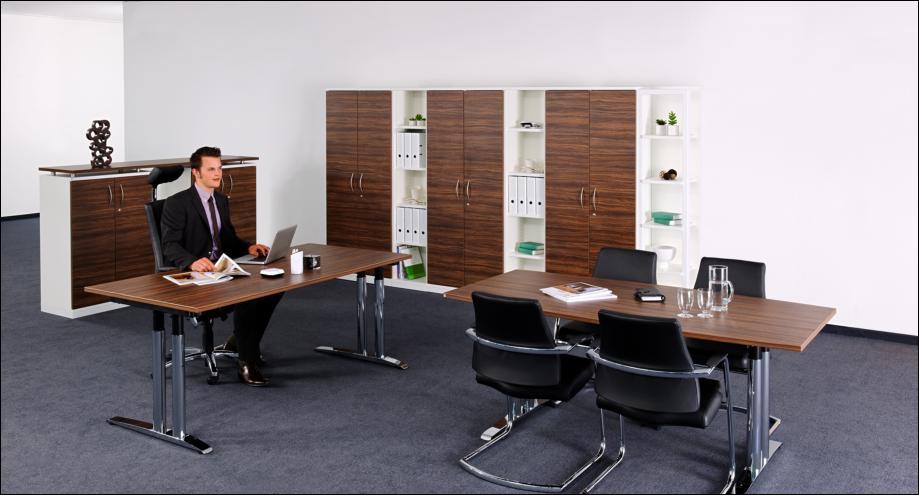 Richthammer Bürosysteme